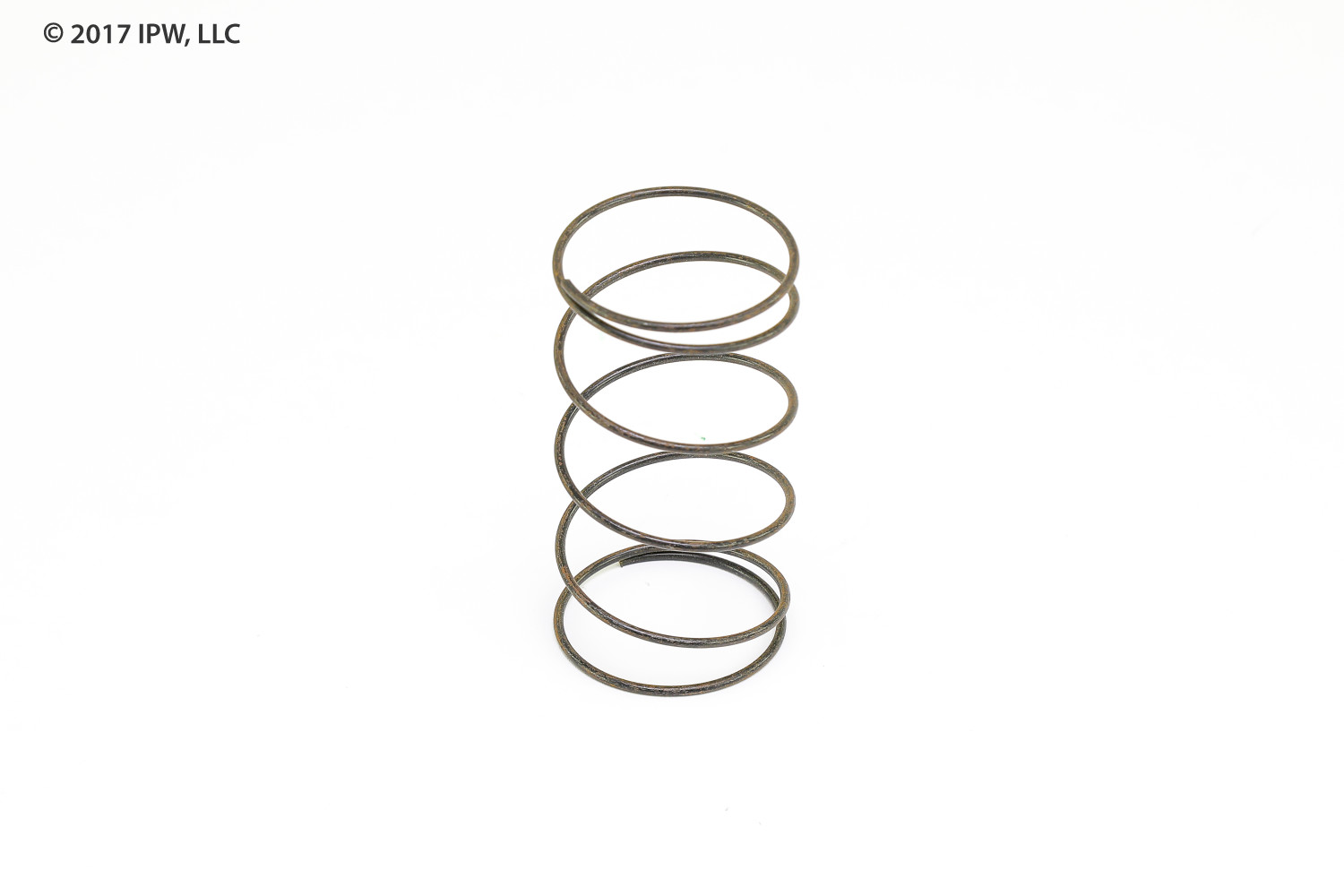 Sensus-Gas Division 143-41-021-00 COUNTER SPRING