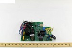 Heat Controller 17122300A00091 OUTDOOR CONTROL BOARD