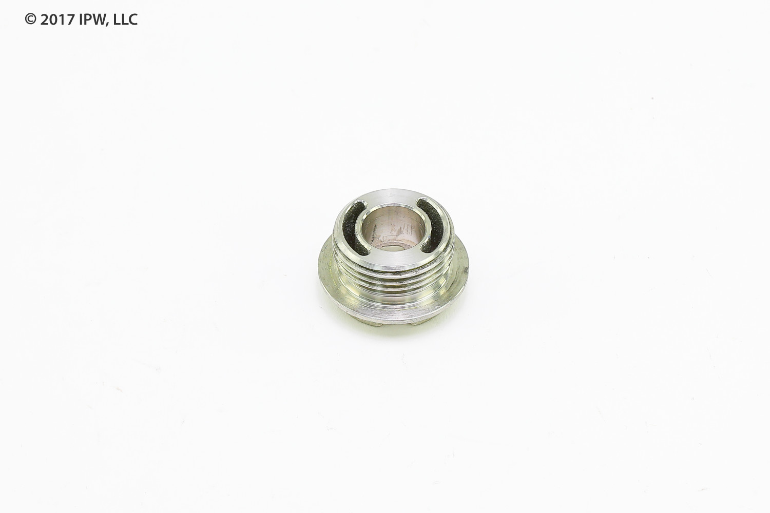 Cla-Val 2804201J COVER BEARING
