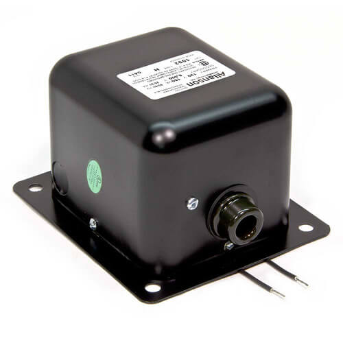 ALLANSON 1092-H Transformer for Cleaver Brooks Burner