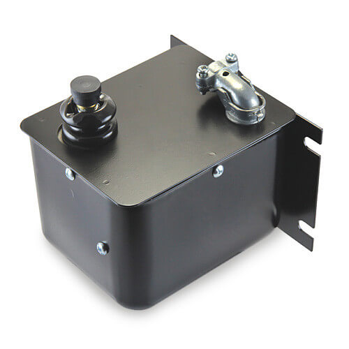 ALLANSON 1092-N Transformer for Ray Burner