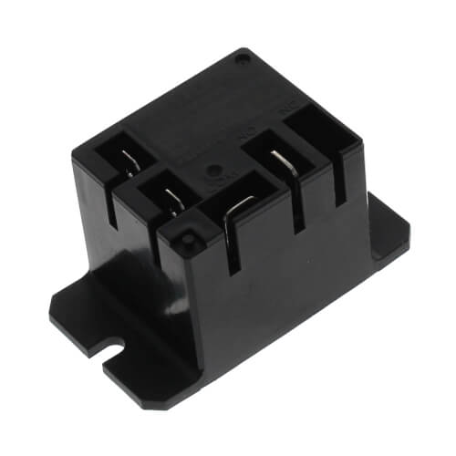ICP 111001922 Heater Relay