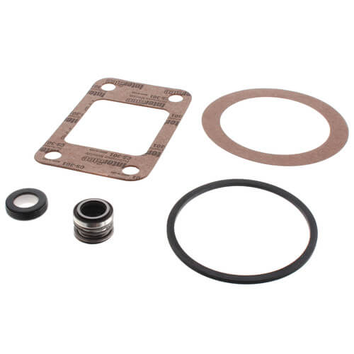HOFFMAN 180013 Seal & Gasket Kit for Watchman A & B Design Units