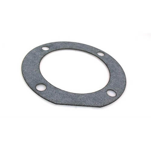 MCDONNELL & MILLER 302600 CO-12 Head Gasket for 42, 61, 63, 64, 65