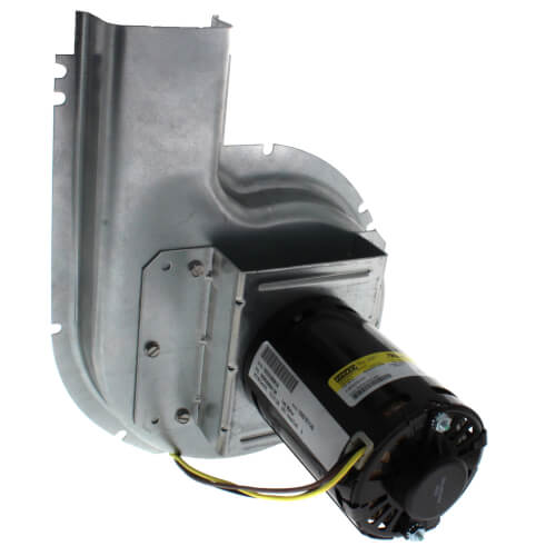 CARRIER 50DK406816 Inducer Motor Assembly, 460V