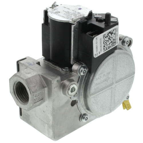 RHEEM 60-103901-01 Natural Gas Valve
