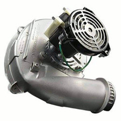 RHEEM 70-101087-81 3000 RPM Induced Draft Blower (120V)