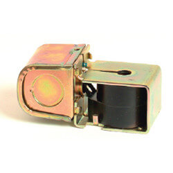 Parker 75740 R-23MM-120 Solenoid Coil for Normally Closed Refrigeration Solenoid Valve (120 AC)
