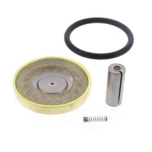 Parker 76732 GP607-R General Purpose Valve Repair Kit