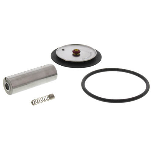 Parker 76847 RS903 Series Refrigeration Valve Repair Kit