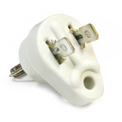 BURNHAM 80160044 Flame Roll Out Switch