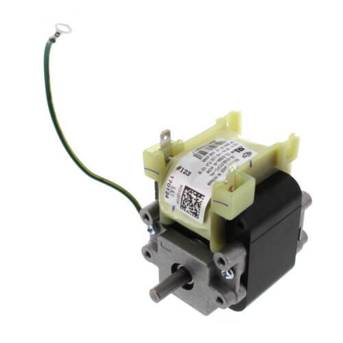 CARRIER HC21ZS123 Inducer Motor, 3000 RPM