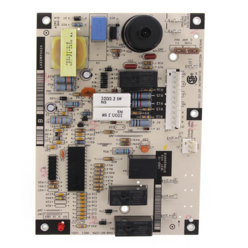 CARRIER LH33WP002A Ignition Control Circuit Board