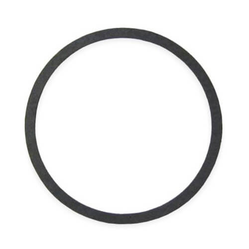 BELL & GOSSETT P57700 Volute Gasket (for Series 1510, 1531, 60 and PD Pumps)