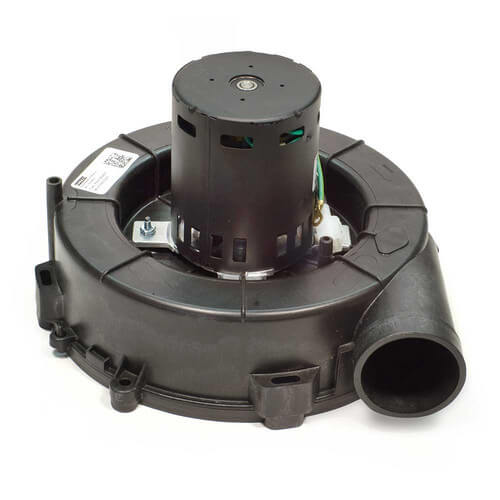 ARMSTRONG R100676-01 Inducer Motor Assembly