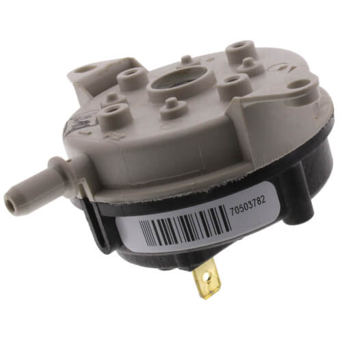 ARMSTRONG R45694-007 Pressure Switch .35