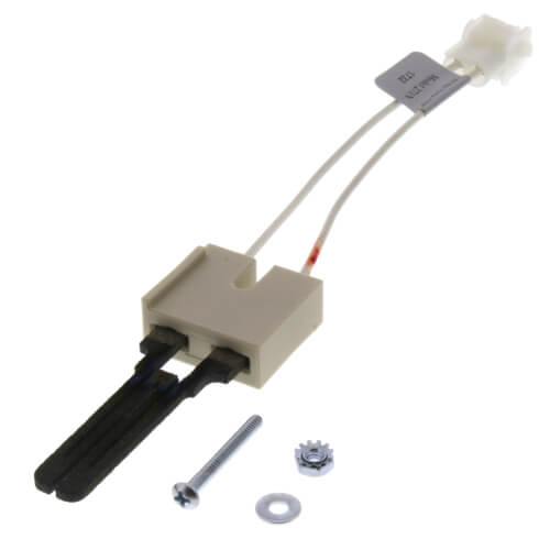 YORK S1-025-32625-000 Norton 271N Hot Surface Ignitor