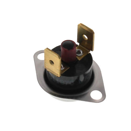 SUPCO SRL300 SPST Rollout Limit Switch 300F