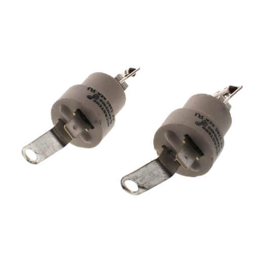 SUPCO STC6257 STC6257 Thermal Cutoff (2-Pack)