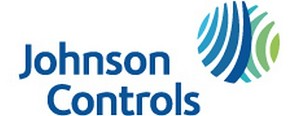 Johnson Controls P266ABA-4K FanSpeedCtrl 0-755# 208-240v