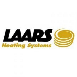 Laars Heating Systems S0028000 Bronze Flange