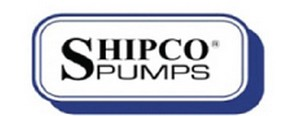 Shipco Pumps J0033-09-35-0 1/3 MOTOR FOR 110D-3PH