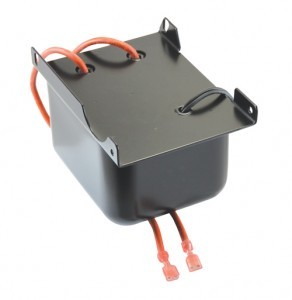 Allanson 2741-658 Ignition Transformer For Beckett Af Ii Replaces We 3-32Ab-Baf 2721-658 Does Not Exist