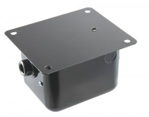ALLANSON 1092-H TRANSFORMER FOR CLEAVER BROOKS REPLACES 612-8A021 612-8A038V 832-107