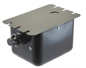 Allanson 1092-F Ignition Transformer For Gas Applications Replaces 22042 & Dongan A06-Sa6 Webster