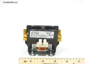 International Comfort Products 1172472 1Pole 30A 24V CONTACTOR
