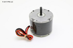 International Comfort Products 1085926 1/3HP 208/230V 1075RPM MOTOR