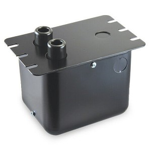 Allanson 2714-662 12,000V Ignition Transformer For Gordon-Piatt Repl Replaces 12-8Ab02