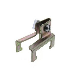 HONEYWELL 121371AA Well Clamp Assembly