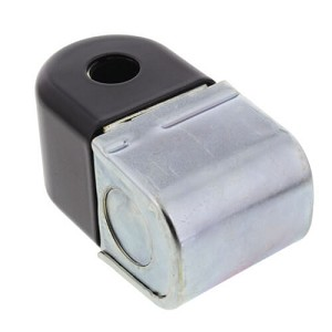 Parker 77300 G23-24V Solenoid Coil for General Purpose Valve